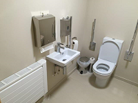 Menwest Plumbing and Heating Gallery Picture